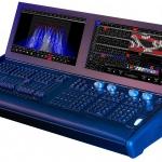 ChamSys MQ 500