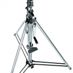 Manfrotto Wind Up Stand