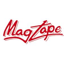 Magtape Gaffer Tape