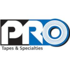 Pro Gaff Gaffer Tape
