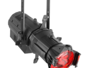Chauvet Ovation E-910FC LED Profile