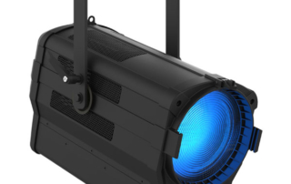 Chauvet Ovation F-915FC LED Fresnel